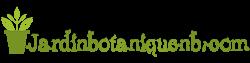 Jardinbotaniquenb.com: blog jardinage et aménagement de jardin